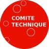 Declaration de la CGT en ouverture du Comité technique