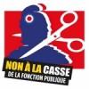 9 mai : Halte à la casse du statut et à la privatisation des services publics!