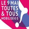 Cadres, Ingénieurs, Techniciens : tous mobilisés le 9 mai